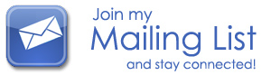 Join Linda Walter's mailing list
